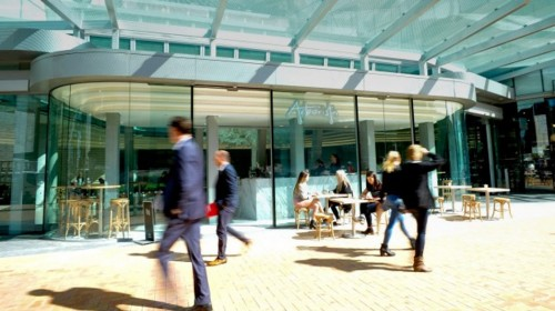 Central Christchurch business group battles budget cut