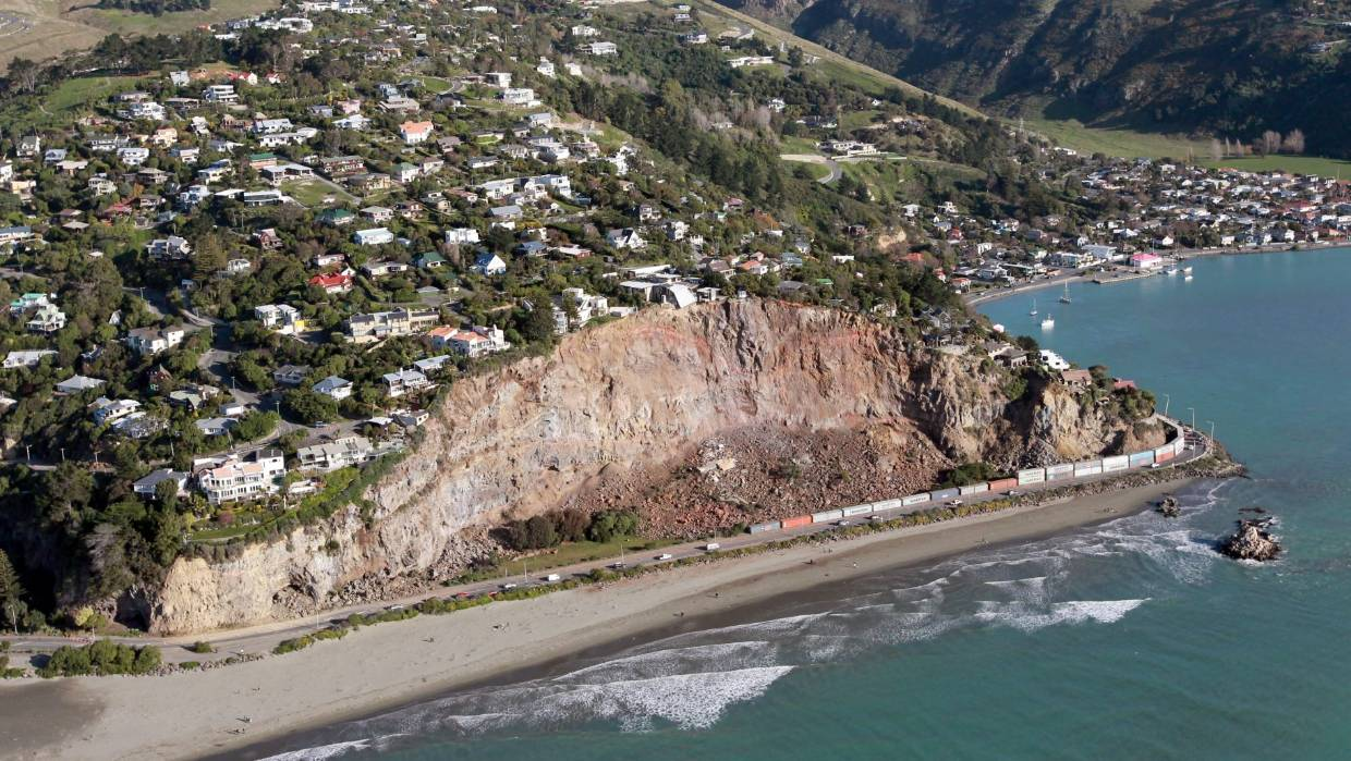 Wins and losses for Christchurch ratepayers as final quake deal comes to light